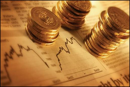 tipos de contabilidad ¿qué es la contabilidad? Para que sirve la contabilidad