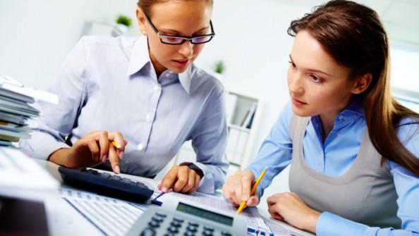cursos de contabilidad