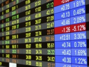 tipos de contabilidad : contabilidad financiera