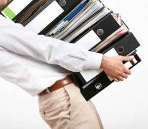 los mejores libros de contabilidad